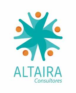 Altaira Consultores